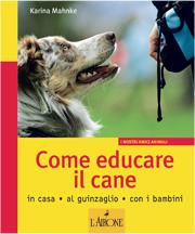 Come educare il cane-0