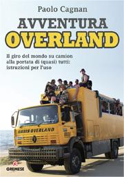 Avventura overland-0