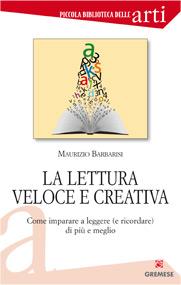 La lettura veloce e creativa-0
