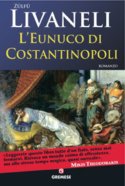 L'Eunuco di Costantinopoli-0