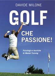 Golf, che passione!-0