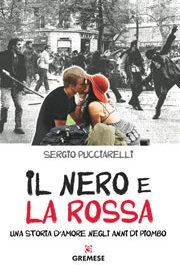 Il Nero e la Rossa-0