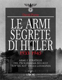 Le armi segrete di Hitler-0