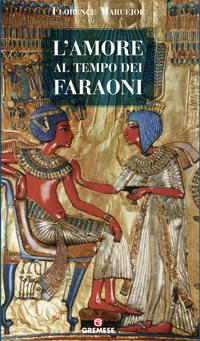 L'amore al tempo dei Faraoni-0