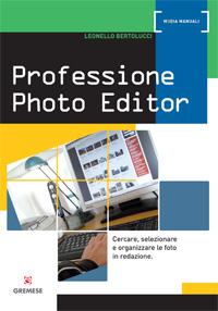 Professione Photo Editor-0