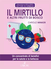 IL MIRTILLO e altri frutti di bosco-0