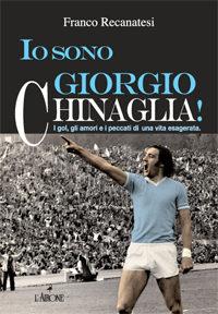 Io sono Giorgio Chinaglia!-0