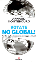 Votate NO GLOBAL!-0