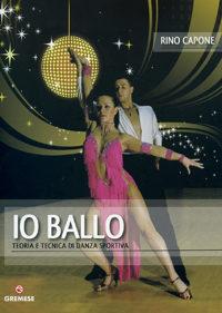 Io ballo-0
