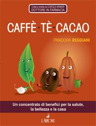 Caffè, tè, cacao-0