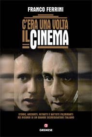 C'era una volta il cinema-0