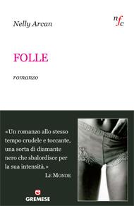Folle-0