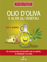 Olio d'oliva e altri oli vegetali-0