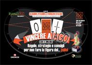 Vincere a Tagò-0