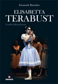 Elisabetta Terabust-0