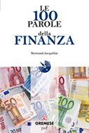 Le 100 parole della finanza-0