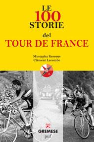 Le 100 storie del Tour de France-0