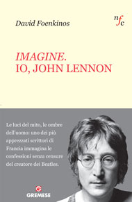 Imagine. Io, John Lennon-0