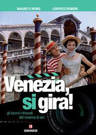 Venezia, si gira!-0