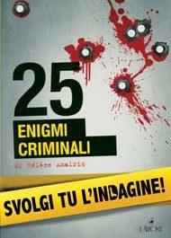 25 enigmi criminali-0