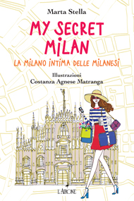 My secret Milan-0
