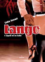 Tango-0