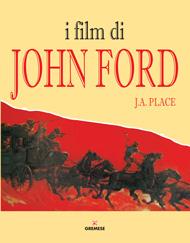 I film di John Ford-0