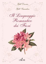 Il linguaggio romantico dei fiori-0