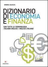 Dizionario di economia e finanza-0