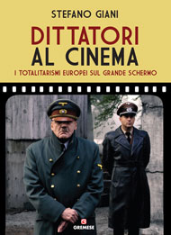 Dittatori al cinema