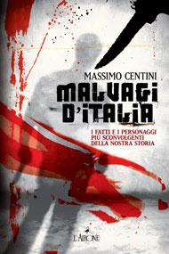 Malvagi-italia-centini
