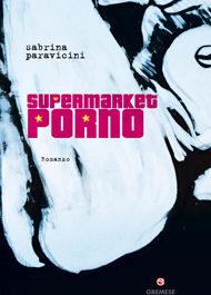 supermarket-porno-paravicini