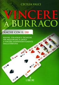 Vincere-Burraco-anche-con-150