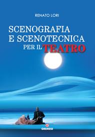 Scenografia-scenotecnica-per-teatro