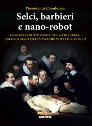 Selci, barbieri e nano-robot-0