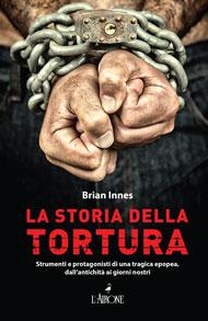 La storia della tortura-0