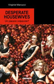 Desperate Housewives-0