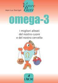 omega-3-0