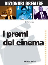 I premi del cinema-0
