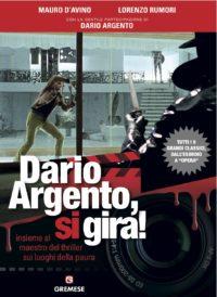 Dario Argento, si gira!-0