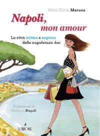 Napoli, Mon Amour-0