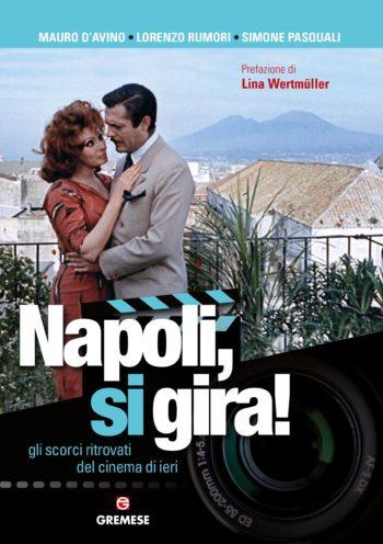 Napoli, si gira!-0