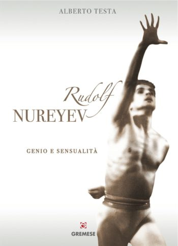 Rudolf Nureyev-0