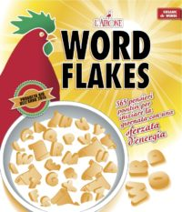 Word Flakes-0