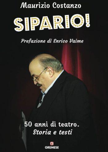 Sipario!-0