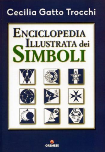Enciclopedia illustrata dei simboli-0
