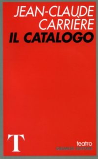 Il catalogo-0