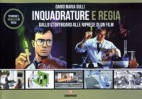 Inquadrature e regia-0