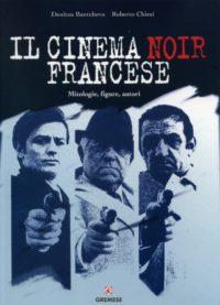 Il cinema noir francese-0