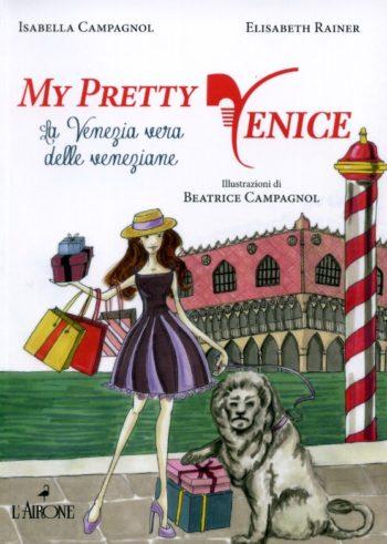 My pretty Venice-0